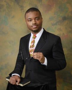 Real Estate Attorney & Estate Planner Brian X Pendergraft, CEO