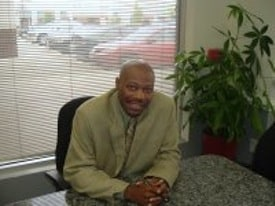 Super Real Estate Paralegal Kerry Woods TPF