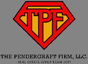 The Pendergraft Firm Real Estate Super Team 2017