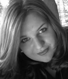 Super Non-Profit and Taxation Legal Advisor Dana Bucy Miller, DM Law LLC