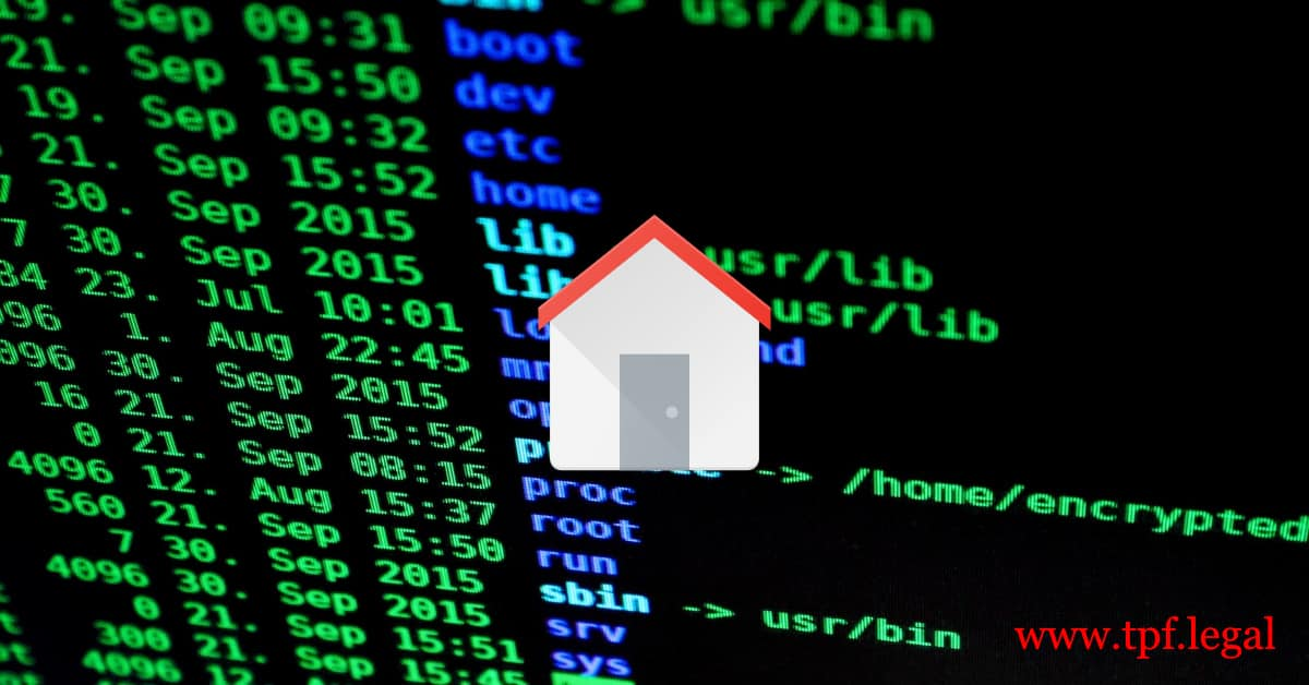 How To House Hack Without Your Tenants Discovering You're Their Landlord