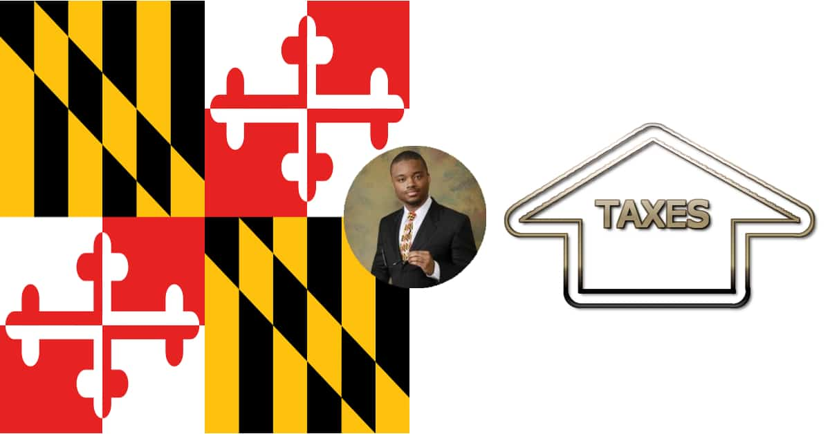 The Ultimate Maryland Tax Sale FAQ