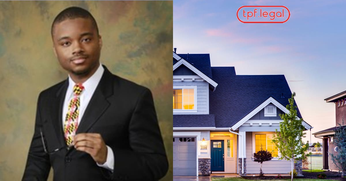 What is Real Estate Brokering In The State of Maryland?